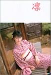 masami_nagasawa36