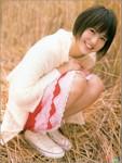masami_nagasawa37