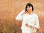 masami_nagasawa38
