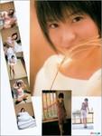 masami_nagasawa39