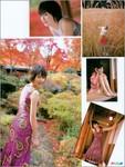 masami_nagasawa40