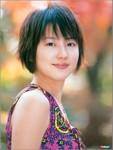 masami_nagasawa42