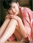 masami_nagasawa43