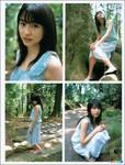 masami_nagasawa48