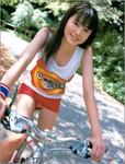 masami_nagasawa49