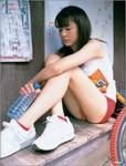 masami_nagasawa50