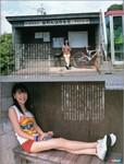 masami_nagasawa51