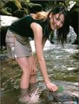 masami_nagasawa55
