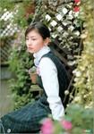 masami_nagasawa7
