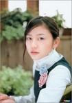 masami_nagasawa8