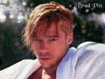 Brad Pitt 01