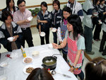 12_cooking_class