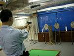 26_shooting_class