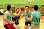 35_basket_ball