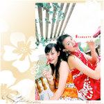 Twins_n1