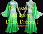 ballroom-rb1