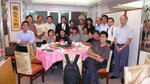 Digital photos course classmates dinner with Felix So - 3 Oct 2006 group_pix_03