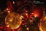DSC_0009_R_christmas_word
