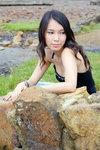 DSC_0065_R_agnes08