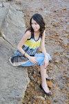 DSC_0215_R_agnes08
