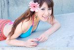 DSC_0160_albee_beach_R