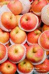 DSC_0012_fruit_word