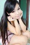 DSC_0014_L _CP