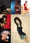 Ceres_comcard2_R