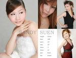 sandy_comcard