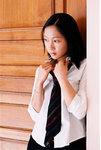 Jess_new03