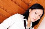 Jess_new05