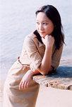 Jess_new17