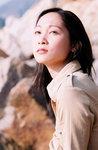 Jess_new18