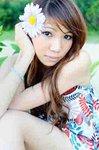 DSC_5700_mandy_R-o