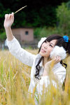 DSC_0166_mika_icon