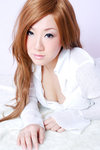 DSC_0094_yoko_new