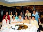03102003_Serenade Restaurant_USD Colleagues00013