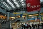 (23)2006 February_Hokkaido Yuki Matsuri_Chitose Airport00004