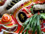 07042015_Kun Yum Festival Lions Dance@Aberdeen00048