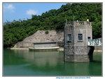 09102015_Shing Mun Reservoir Snapshots00069