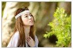 01012016_Shing Mun Reservoir_Kayze Lau00007