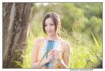 23102016_Nan Sang Wai_Loretta Poon00009