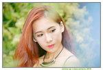 25122016_Ma Wan_Serena Ng00004