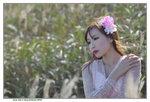 27112016_Tai Tung Shan_Lucia Chu00001