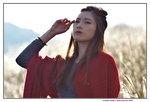 27112016_Tai Tung Shan_Melody Cheng00002