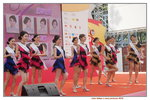 18122016_51th Miss HKBPE_Eloquence Contest_Girls00002