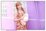 01052017_Shek O_Yumi Fan00003