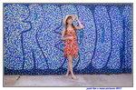 01052017_Shek O_Yumi Fan00009