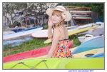01052017_Shek O_Yumi Fan00010