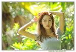 05082017_Ma Wan_Isabella Lau00001
